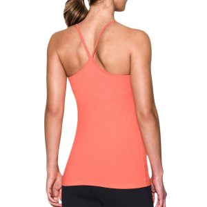 Under Armour dámske tielko Camisole / UA Rest Day Camisole