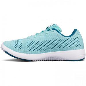 Under Armour dámske tenisky / UA Rapid Running Shoes