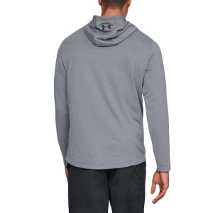 Under Armour pánska mikina / UA MK-1 Terry Graphic Hoodie