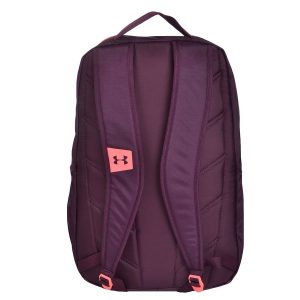 Under Armour ruksak / UA Hustle LDWR Backpack