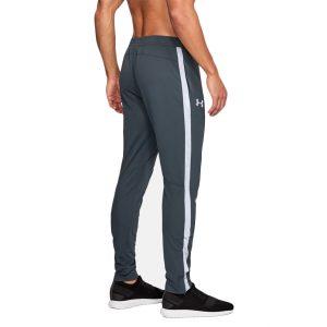 Under Armour pánske nohavice / UA Sportstyle Pique Trousers