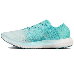 Under Armour dámske tenisky / UA Threadborne Blur Running Shoes
