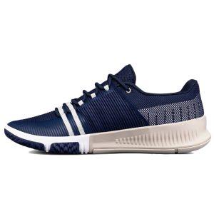 Under Armour pánske tenisky / UA Ultimate Speed Training Shoes