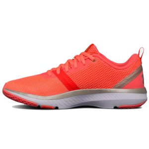 Under Armour dámske tenisky / UA Press 2.0 Training Shoes