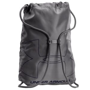 Under Armour vrecúško / UA Ozsee Sackpack