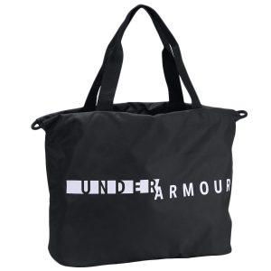 UnderArmour0