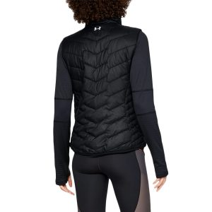 Under Armour dámska zimná vesta / ColdGear® Reactor Vest