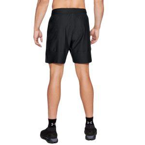 Under Armour pánske kraťasy / UA Microthread Vanish Shorts