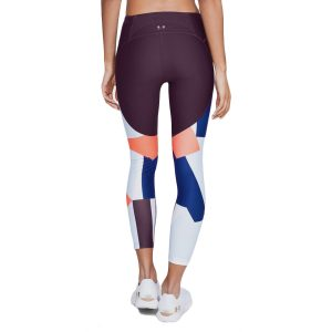 Under Armour dámske legíny / UA Vanish Printed Leggings