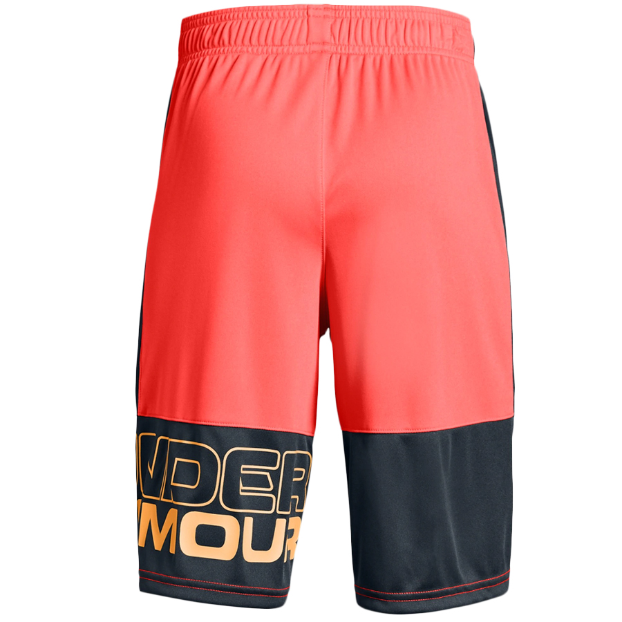 Under Armour detské kraťasy   UA Stunt Shorts – doublesport.sk 95eb2f2d71