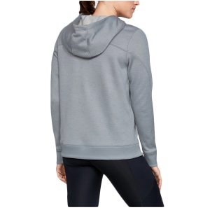 Under Armour dámska mikina / Armour Fleece® Hoodie