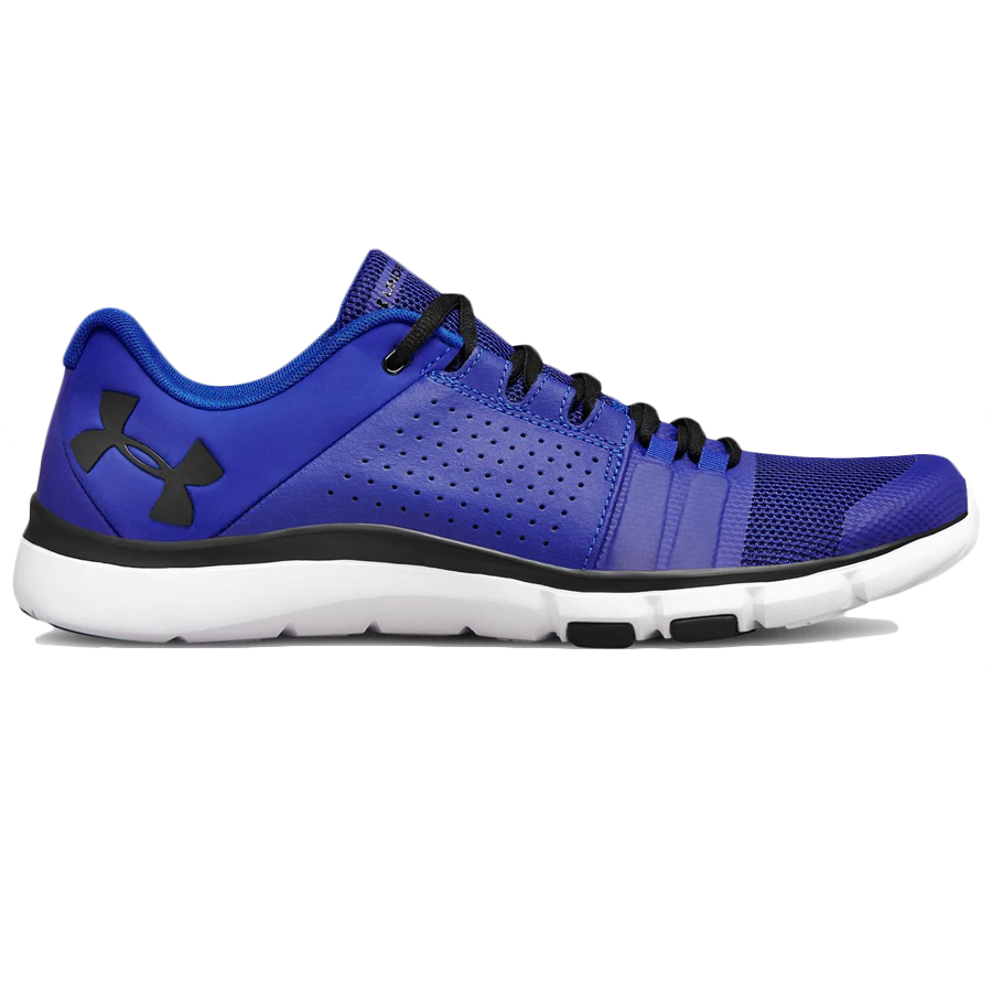 Under Armour pánske tenisky   UA Strive 7 NM Running Shoes ... ef5aa8959b