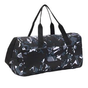 Under Armour vode odolná taška / UA Armour Select Duffel