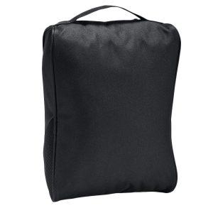 Under Armour taška na topánky / UA Shoe Bag