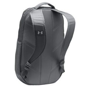 Under Armour vode odolný ruksak / UA Hustle 3.0 Backpack