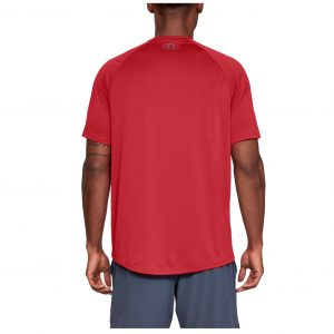 Under Armour pánske tričko / UA Tech™ Short Sleeve T-Shirt