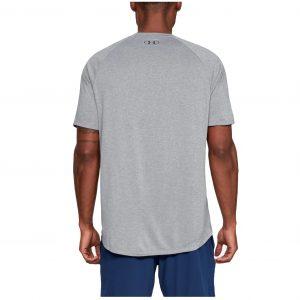 Under Armour pánske tričko / UA Tech™ Short Sleeve T-Shirt