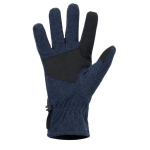 Under Armour pánske rukavice / UA ColdGear® Infrared Fleece 2.0 Gloves