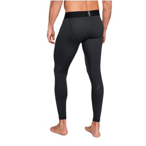 Under Armour pánske kompresné legíny/UA ColdGear® Leggings