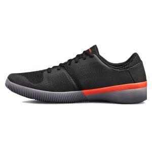 Under Armour pánske tenisky / UA Zone 3 NM Training Shoes