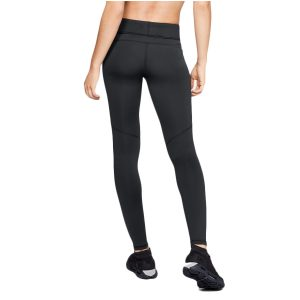 Under Armour dámske kompresné legíny / UA ColdGear® Armour Leggings