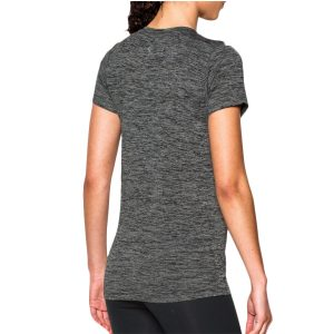 Under Armour dámske tričko / UA Tech™ Twist T-Shirt