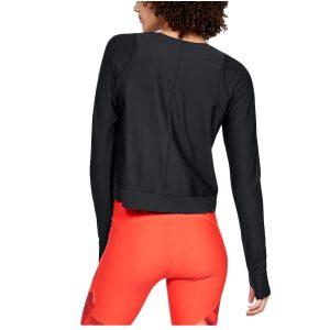 Under Armour dámske tričko s dlhým rukávom / UA Vanish Long-Sleeve