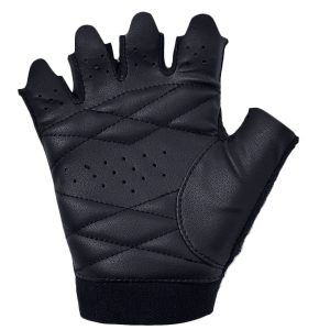 Under Armour dámske tréningové rukavice / UA Light Training Gloves