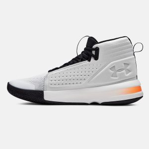 Under Armour pánske tenisky / UA Torch Basketball Shoes