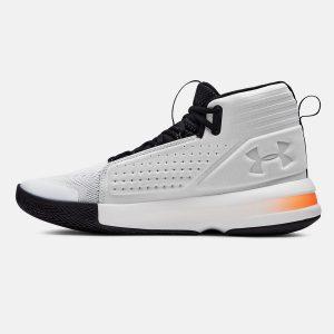 Under Armour pánske tenisky / UA Torch Basketball Shoes