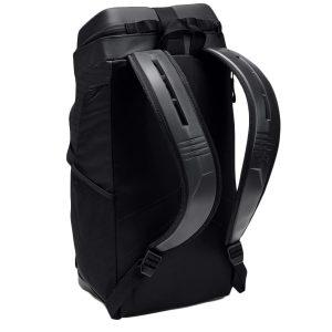 Under Armour vode odolný ruksak / UA Own The Gym Duffle Bag