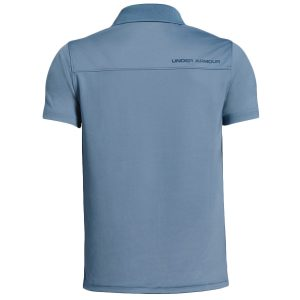 Under Armour detská polokošeľa / UA Performance Polo