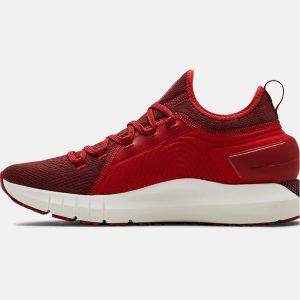 Under Armour pánske tenisky / UA HOVR™ Phantom SE Running Shoes