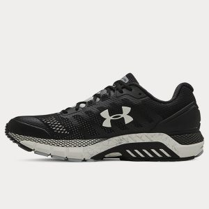 Under Armour pánske tenisky / UA HOVR™ Guardian Running Shoes