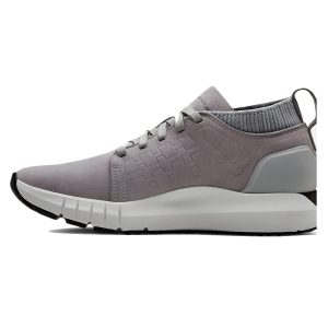Under Armour pánske tenisky / UA HOVR™ Lace-Up Mid PRM Shoes