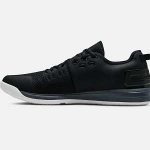 Under Armour pánske tenisky / UA Charged Ultimate 3.0 Training Shoes