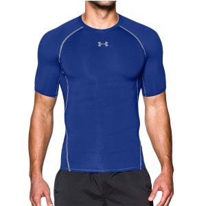 e26be9ea9115 Under Armour kompresné tričko UA HeatGear® Armour Short Sleeve Compression  Shirt. 29.99 € .jpg