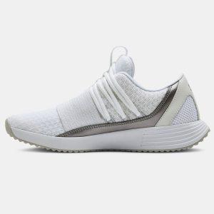 Under Armour dámske tenisky / UA Breathe Lace x NM Sportstyle Shoes