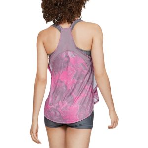 Under Armour dámske tielko / UA Armour Sport Printed Tank