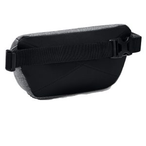 Under Armour vode odolná kapsička / UA Waist Bag