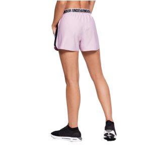 Under Armour dámske kraťasy / UA Play Up 2.0 Shorts