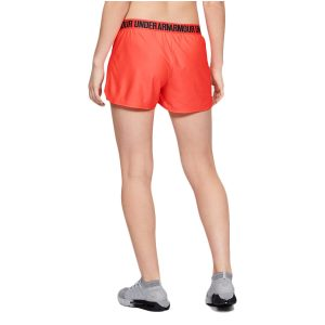 Under Armour dámske kraťasy / UA Play Up 2.0 Shorts