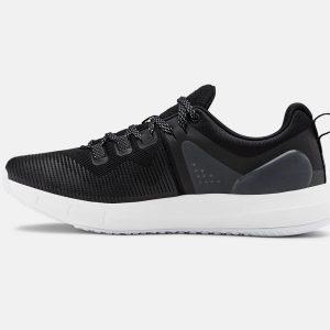 Under Armour dámske tenisky / UA HOVR™ Rise Training Shoes