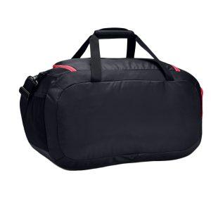 Under Armour vode odolná taška / UA Undeniable 4.0 Medium