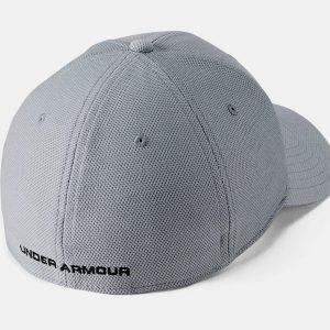 Under Armour pánska šiltovka / UA Blitzing 3.0 Cap
