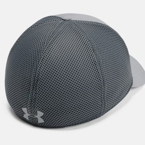 Under Armour pánska šiltovka / UA Train Spacer Mesh Cap