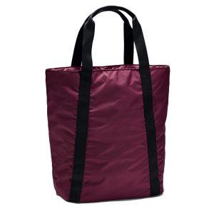 Under Armour dámska vodeodolná taška / UA Essentials Zip Tote