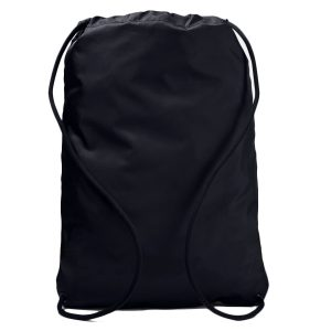 Under Armour vrecúško / UA Sportstyle Sackpack