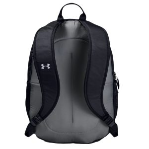 Under Armour vode odolný ruksak / UA Scrimmage 2.0 Backpack