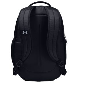Under Armour vode odolný ruksak / UA Hustle 4.0 Backpack